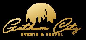 Gotham City Events